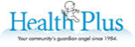 health-plus-2-logo